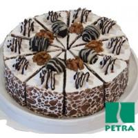 Торт Петра Десертный 800г