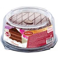 Торт Мирель Прага 600г
