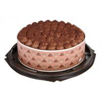 Торт Мой трюфель 700г