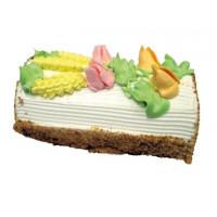 Торт ПХК ильменский 600г