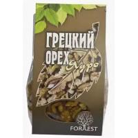 Орехи Форест грецкие 150г