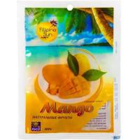 Манго Филипино Сан сушеное 100г