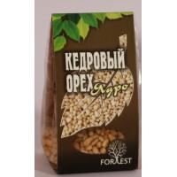 Орех Форест кедровый 100г
