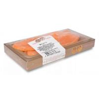 Цукаты Термер манго 150г