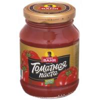 Паста томатная Дядя Ваня 270г ст/б
