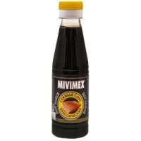Соус Мивимекс соевый классический 200г плст
