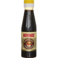 Соус Мивимекс соевый с перцем и чесноком 200г