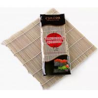 Циновка Сэн Сой бамбук для суши и роллов 24*24