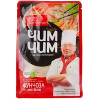 Салат Чим-чим корейский из фунчозы 160г