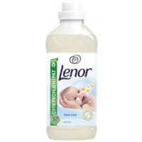 Кондиционер Ленор для белья детский концентрат 2л
