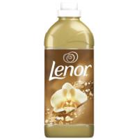 Кондиционер Ленор для белья Золотая орхидея концентрат 1,8л