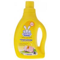 Кондиционер Ушастый нянь для белья сладкий сон детский 750мл