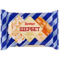 Щербет Тимоша молочно-ореховый 250г
