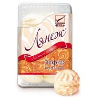 Зефир Лянеж крем-брюле 420г