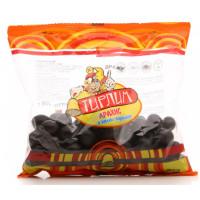 Драже Тирлим арахис в какао-порошке 200г