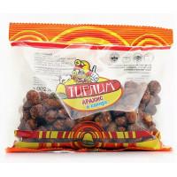 Драже Тирлим арахис в сахаре 200г