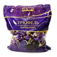 Конфеты Эссен Продакшн АГ Трюфель оригинальный 200г