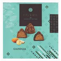 Конфеты О Зера Джандуйя шоколадные 125г