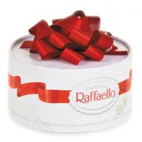 Конфеты Рафаэлло торт 100г