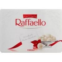 Конфеты Раффаэлло кокосовые с миндалем 300г