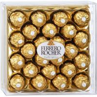 Конфеты Ферреро роше бриллиант 300г