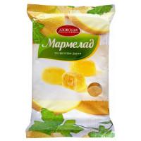 Мармелад Азовская Спелая дыня 300г