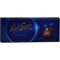 Шоколад Фазер молочный 200г