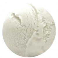 Мороженое Карелии пломбир класс ванильный 2,5кг