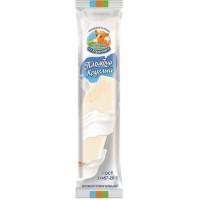 Мороженое Коровка из Кореновки Эскимо круглое 70г