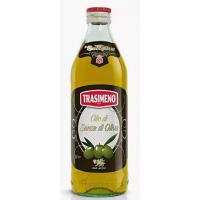 Масло Трасимено Олио ди Санса оливковое 0,5л ст/б