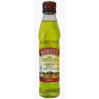 Масло Боржес 100% оливковое 250мл