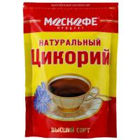 Цикорий Москофе натуральный 100г