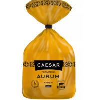 Пельмени Цезарь Аурум 800г