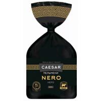 Пельмени Цезарь Неро 800г