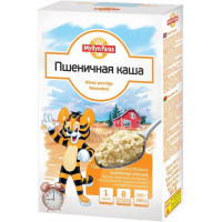 Каша Мюллян Парас пшеничная 300г