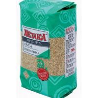 Крупа Метака премиум пшеничная 700г