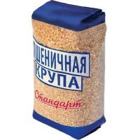 Крупа Метака Стандарт пшеничная 700г