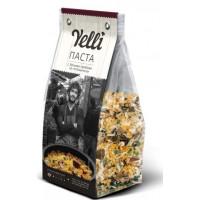 Смесь Ярмарка Елли Паста с белыми грибами по-итальянски 250г