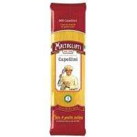 Макароны Мальтальяти спагетти тонкие 500г