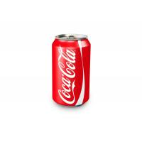 Кока-Кола ж/бн 0,33л