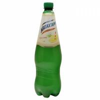 Лимонад Натахтари крем-сливки 1л