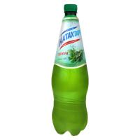 Лимонад Натахтари тархун 1л