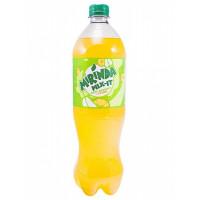Миринда Микс-ИТ ананас-груша 1л