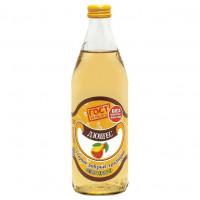 Напиток безалкогольный Старые добрые традиции дюшес 0,5л