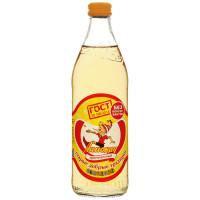 Напиток безалкогольный Старые добрые традиции лимонад 0,5л
