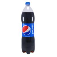 Пепси 1,5л