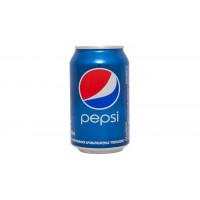 Пепси-Кола ж/бн 0,33л