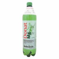 Вода Донат Мг минеральная природная питьевая 1л