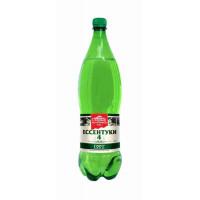Вода Ессентуки №17 лечебная питьевая 1,5л