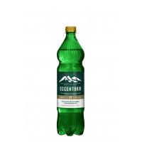 Вода Ессентуки №4 питьевая лечебно-столовая газ 1,5л